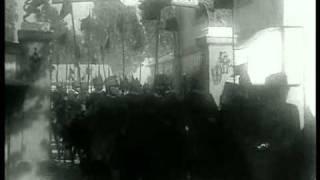 Totò   Yvonne La Nuit 1949 montebello4