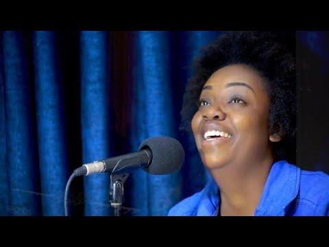 Download Bwana Ni Mchungaji(Cover Song) - Lilian Kirui and Eugene blessing