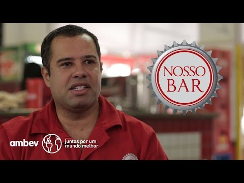 Vídeo Curso cerveja artesanal