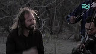 Violín de chacarera - Canal Encuentro