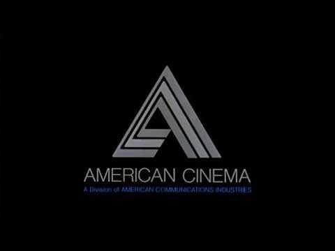 American Cinema Productions