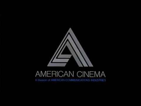American Cinema Productions
