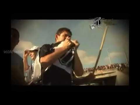 NOVAS CEARAMOR MUSICAS BAIXAR