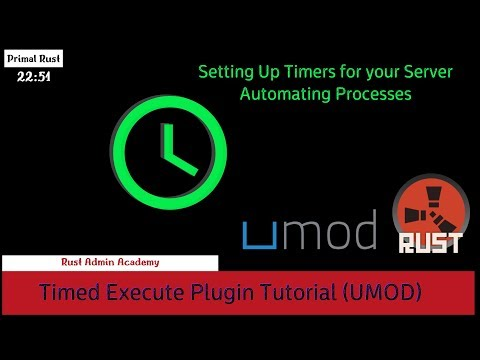 Baixar UMOD - Download UMOD | DL Músicas