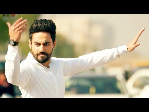 Download Desi Desi Na Bolya Kar Chori Re | New Punjabi Song 2021 | Boys Attitude Song