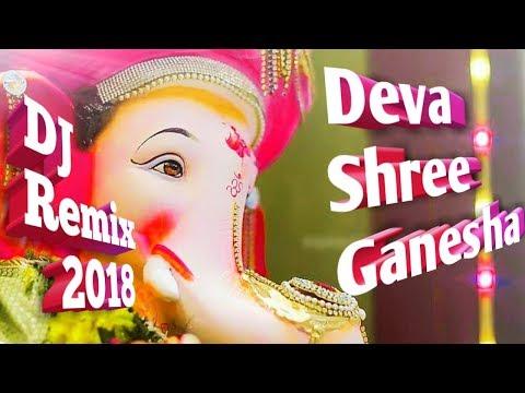 deva-shree-ganesha-(dj-remix-ganpati-special-mix-2018)-3d-music-ashu