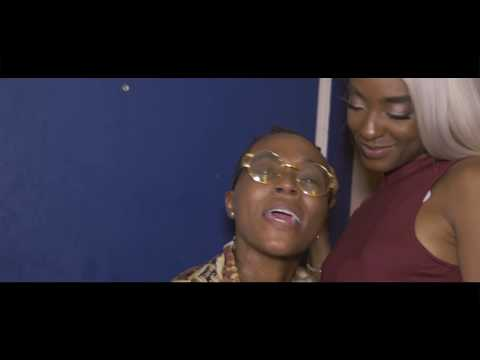 YaYa - Ain't nobody business (Official Music Video)