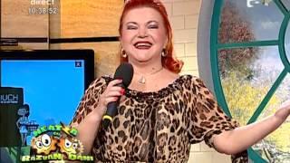 """Maria Carneci - """"Am iubit si-am sa iubesc"""""""