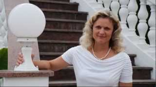 Elisabeth Posch-Liebe von mir zu Dir