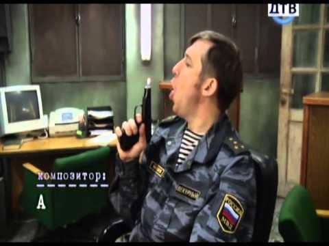 kisok-starushek-foto-golih-militsionerov-hudishki-yutub