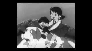 ★★1960年代アニソン 決定版★★