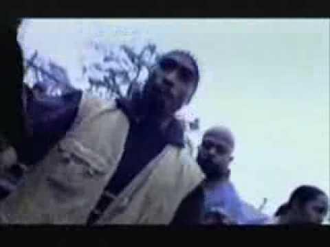 2PAC -  I GET MONEY (50 cent remix)