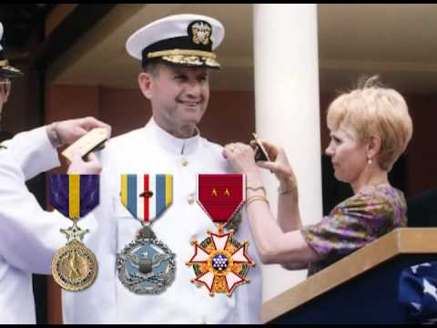 Www.Sportwetten Admiral.At