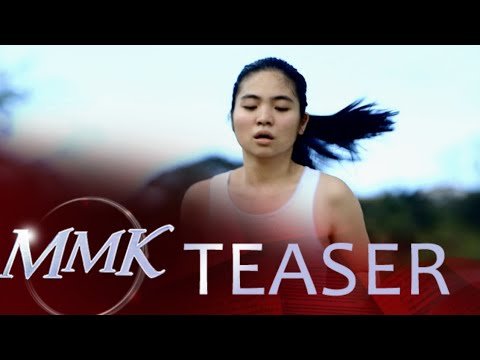 "MMK ""Finish Line"" February 24, 2018 Trailer"