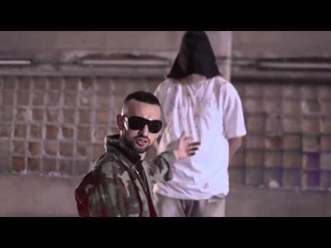 Jaydee x Killshot feat Outryx - '' Battlemodus Galaxy'' (directed by Basile Lepkojus