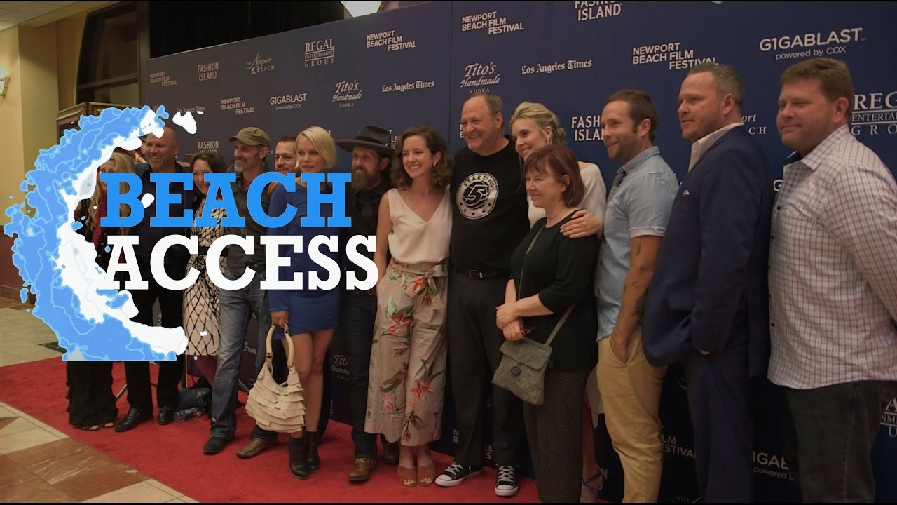 Download BA: The Scent of Rain and Lightning Screening - NBFF
