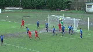 Serie D Ghivizzano B-.Scandicci 0-0