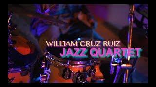 WCR Jazz Quartet