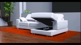 sakura4(Диван Сакура-4 Демонстративный ролик продукции Otherlife Фабрика мягкой мебели Otherlife кожанные диваны диван..., 2015-04-22T07:51:55.000Z)