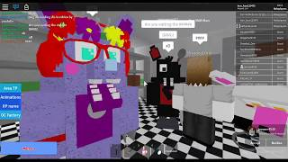 Roblox RAPE TAPE 18+ PLZ WACH DIS ROBLOX AND GOMMY