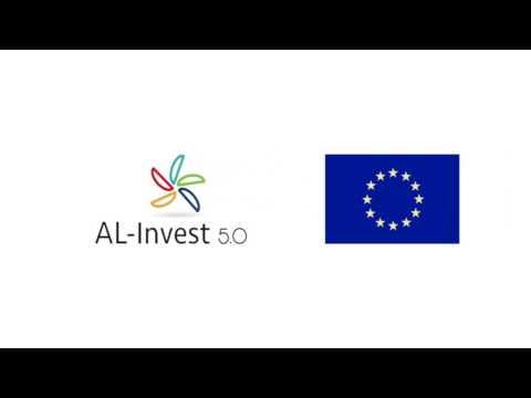 Programa AL-Invest 5.0