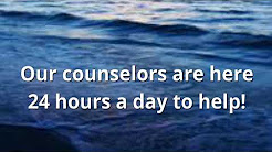 Christian Drug and Alcohol Treatment Centers North Fort Myers FL (855) 419-8836 Alcohol Rehab