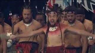 Ngā Tūmanako  Whakaeke 2019