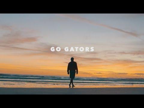 Go Gators