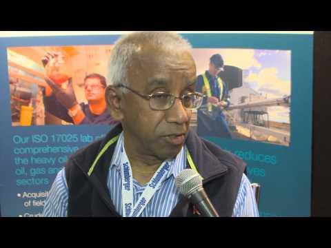 Raj Rajan- Alberta Innovates Technology Futures