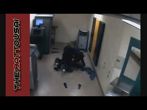 Monroe County Jail, Rochester NY, Woman Assault by Police 12/19/2014