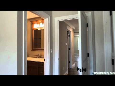 1 Lakin Street | Needham, Massachusetts real estate & homes