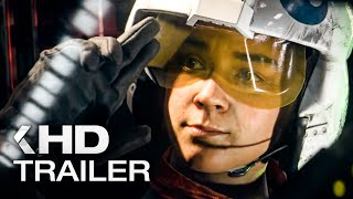 STAR WARS: SQUADRONS Gamęplay Trailer (2020)
