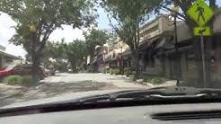 Main Street Alachua Florida