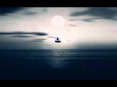 Joe Brooks - Holes Inside (Lyric Video)