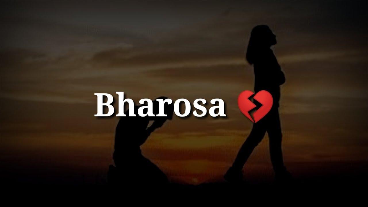 Woh Khelte rahe mere jazbato se 💔 Very Sad Heart Touching Shayari 💔 Very sad hindi shayari