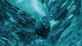 Musica transparente