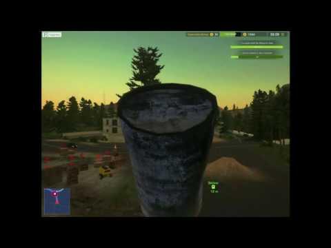 Demolish & Build Company 17 Episode #3