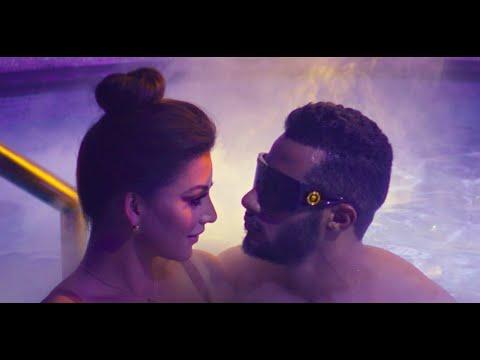 Mohamed Ramadan - VERSACE BABY [Official Music Video] MR1 & Urvashi Rautela محمد رمضان ڤيرساتشي بيبي