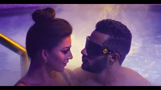 Mohamed Ramadan - VERSACE BABY [Official Music Video] MR1 & Urvashi Rautela محمد رمضان ڤيرساتشي بيبي