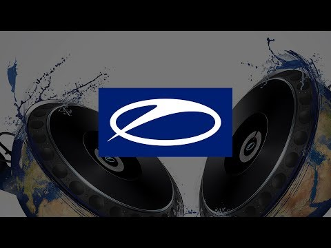 A State Of Trance Year Mix 2017 [OUT NOW]