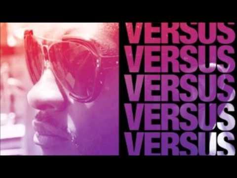Usher - Stranger (DOWNLOAD)