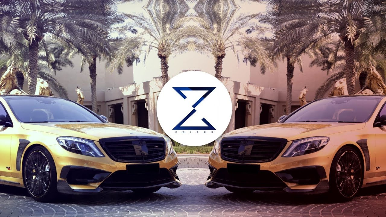 yellow-claw-dj-turn-it-up-zwirek-remix-zwirek-beats