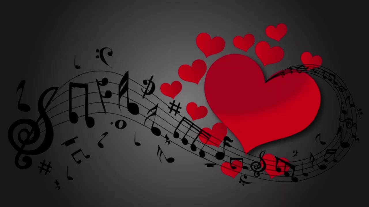 Люблю музыку картинки