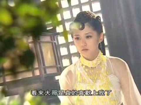 mischievous princess tagalog version last episode