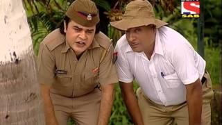 Bijli Babu Kaunsa Button Dabu - Dhanno Nautankiwali files a police ...