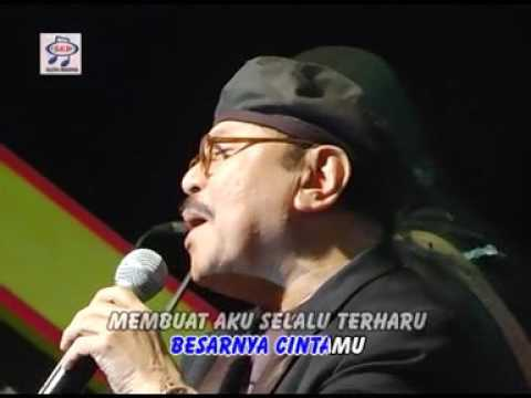 Muchsin Alatas - Ikhlaskanlah (Official Music Video)
