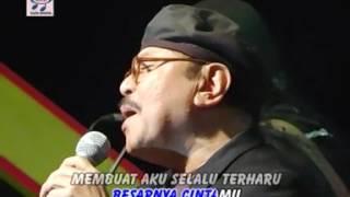 Video Muchsin Alatas - Ikhlaskanlah (Official Music Video) download MP3, 3GP, MP4, WEBM, AVI, FLV Mei 2018