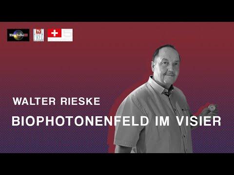 Unser Biophotonenfeld im Visier - TimeToDo.ch vom 12.08.2020