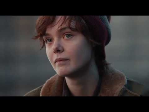 About Ray (2015) HD Streaming VF