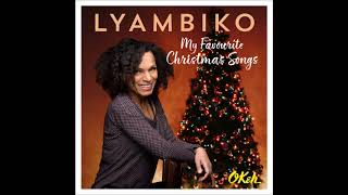 Lyambiko - Driving Home For Christmas